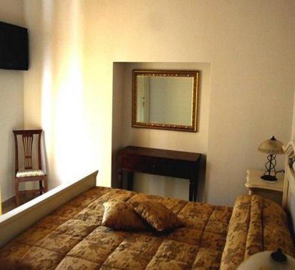 Casa Cavour, San Benedetto del Tronto
