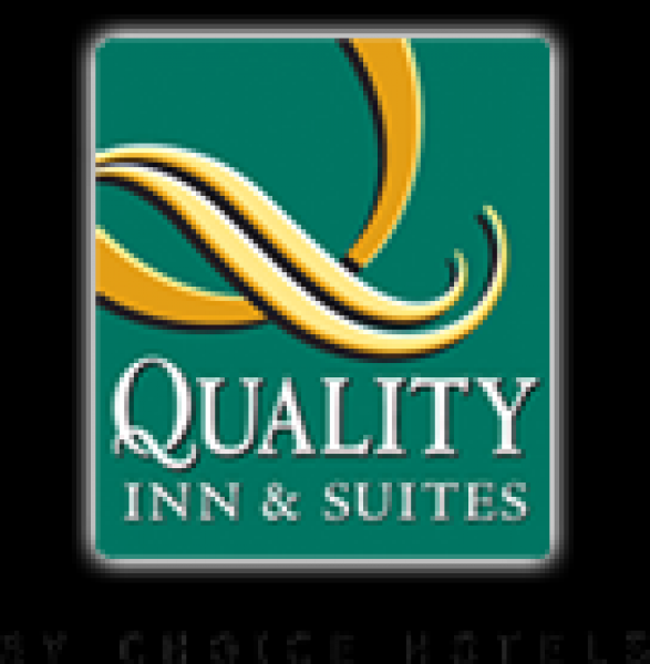Quality Inn and Suites Winnipeg, Winnipeg