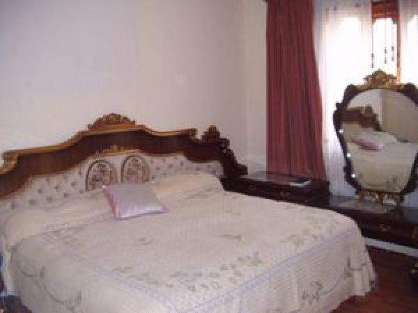 Hotel María Angelina, San Kristobalis de las Kasas