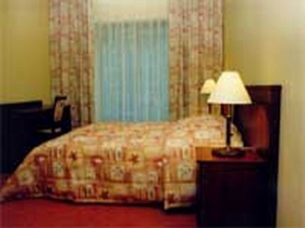 Regina Hotel - Druskininkai, 드러스킨인카