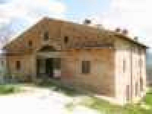 La Ginestra Country House, Urbino