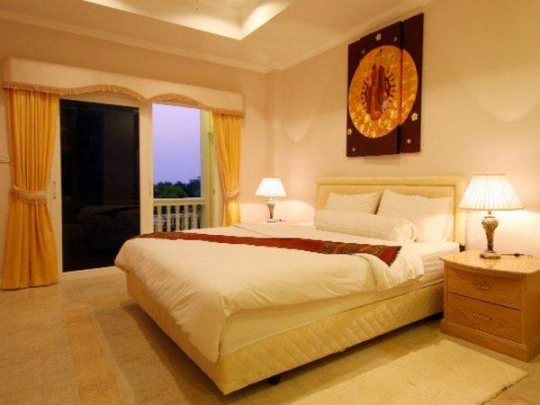 Eden Resort, Karon Beach