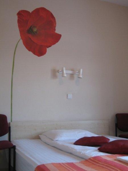 Apple Economy Hotel, Kaunas