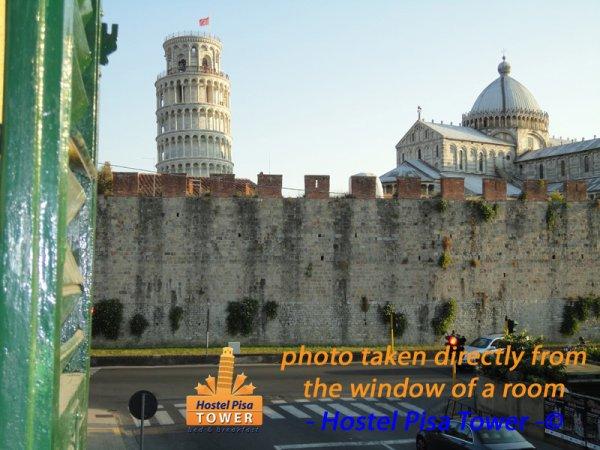 Fotogalleri af denne ejendom