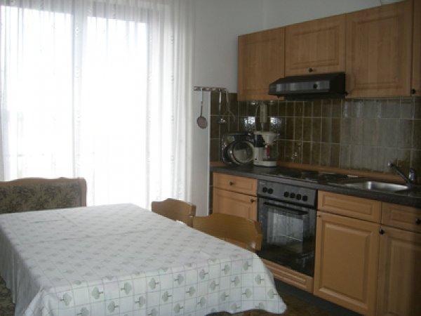 Apartmants Valentino, Vodice