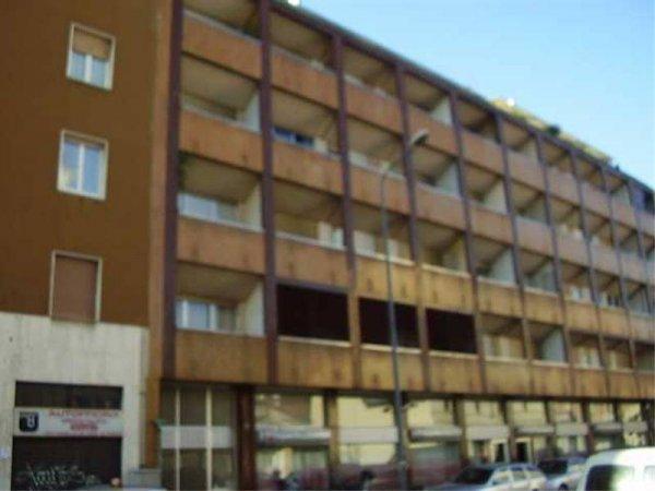 star hostel, ミラノ