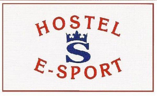 E-Sport Hostel, Sofia