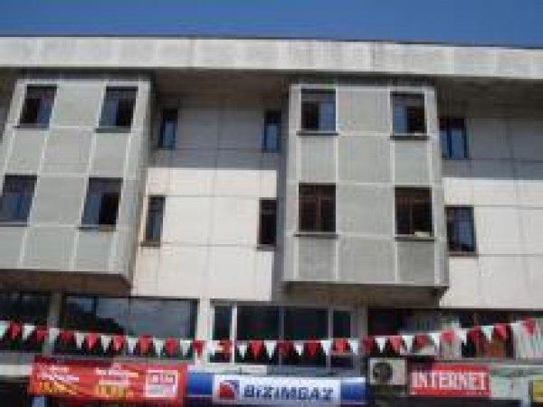 Dostas Hostel, Trabzon