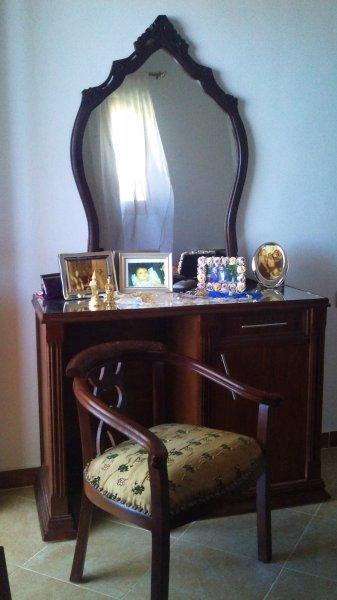 Barbara Apartments, El Quseir