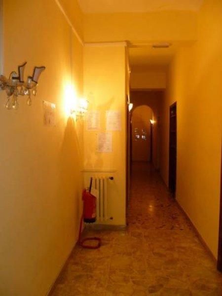 Poliziano Inn, Rzym
