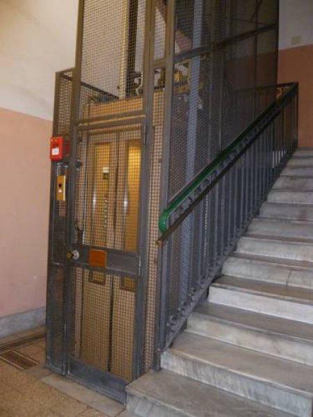 Poliziano Inn, Rome