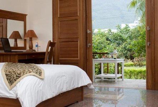 Royal Hotel and Healthcare Resort Quy Nhon, Quy Nhon