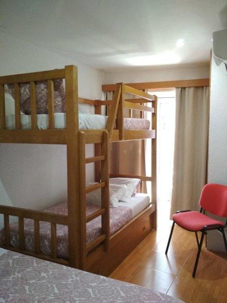 Bragança Oporto Hotel, Porto