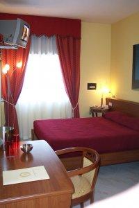 Hotel Le Palme, Castellammare Di Stabia