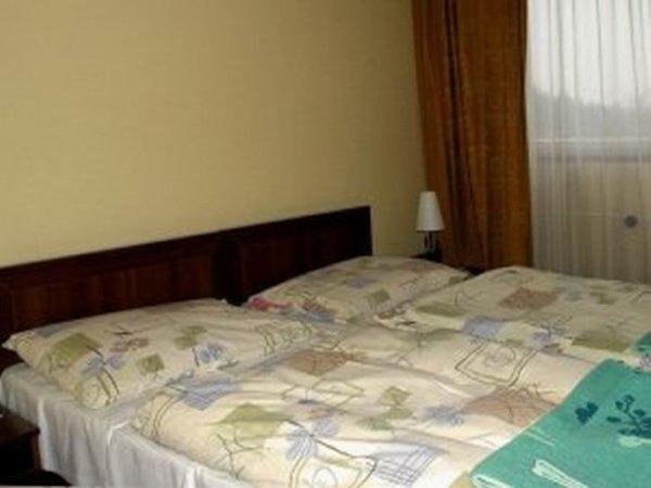 Regia Hotel - Bojnice, Bojnice