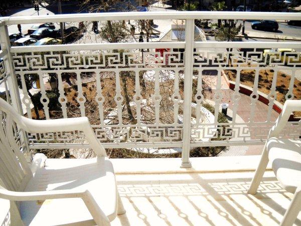 Hotel Rio Athens, एथेंस