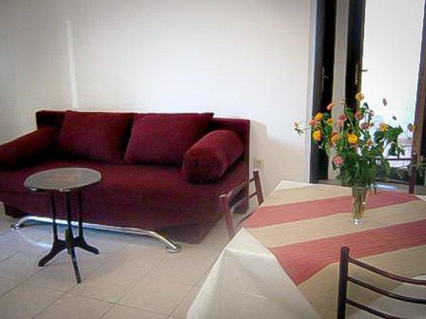 Apartments Bojanic, Bar