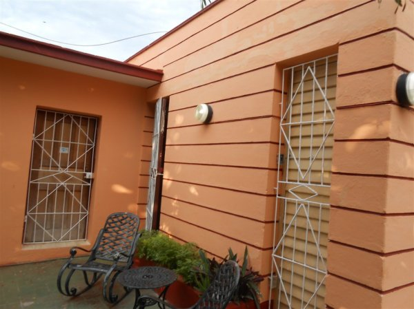 Casa Particular Villa Morua, Varadero