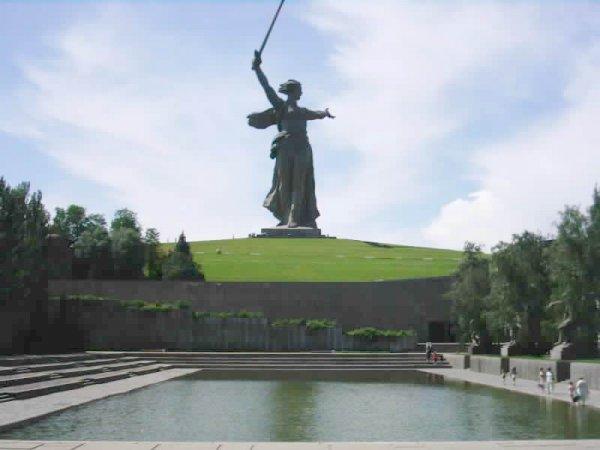 HOSTEL and SPA, Volgograd