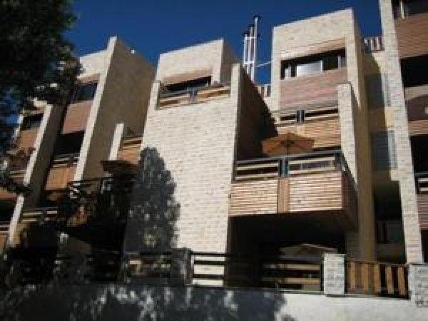 Faraya Village Club, Faraya