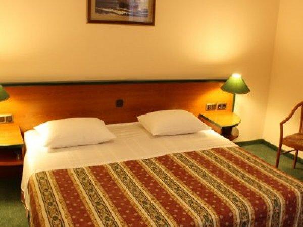 Mediteran Hotel-Zadar, Zadar
