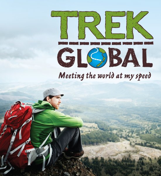 Trek Global, Wellington