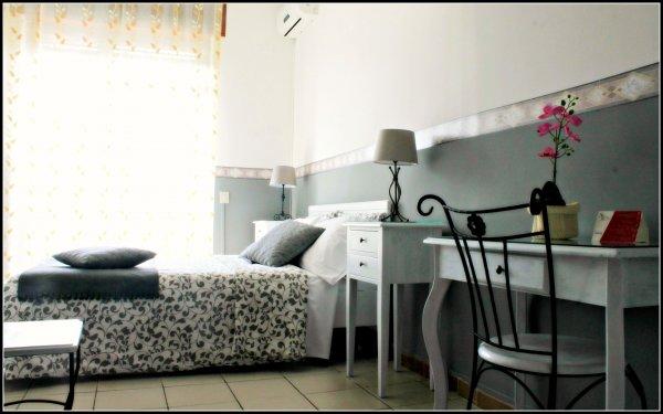 Sicilia Home B&B, Catania
