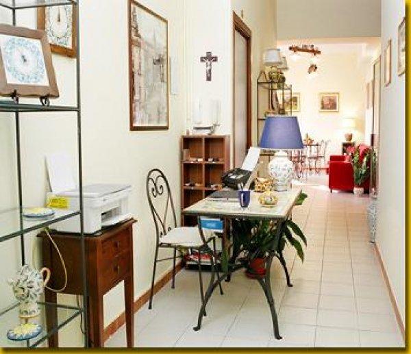 Sicilia Home BnB, Catania