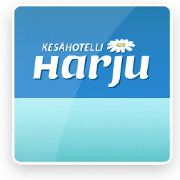 Summer Hotel Harju, Jyväskylä