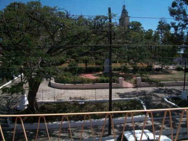 Hostal La Caridad, Santa Clara