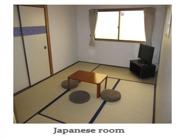 K's House Hiroshima, 广岛市