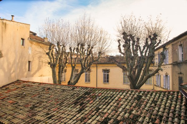 Prêcheurs Studios, Aix en Provence