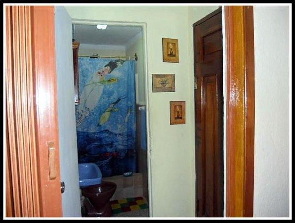 Casa de Amada, Holguín