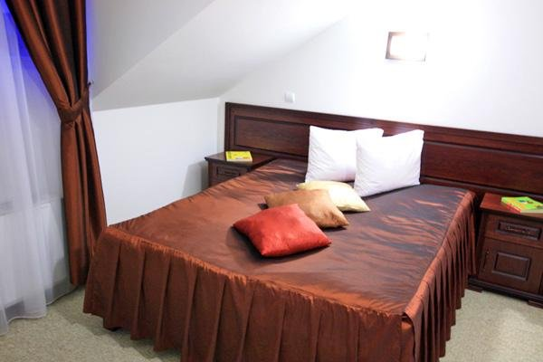 Flora Bed and Breakfast, Targu Mures