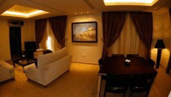 The Parisian Hotel, 贝鲁特(Beirut)