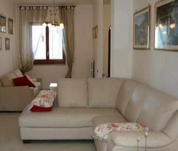 Alexia House, Sorrento