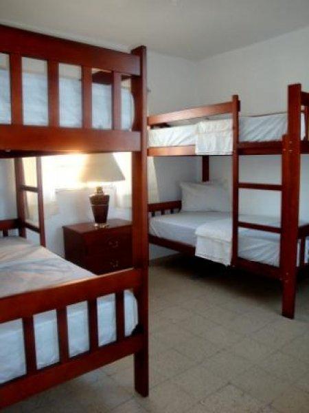 La Unidad Hostel, Oaxaca