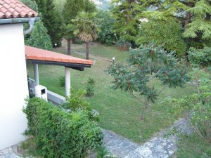 Adria House, Portoroz