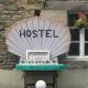 Hostel de la Baie, Le Mont Saint Michel