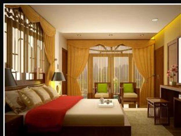 The Long Hotel Ninh Binh, Ninh Binh