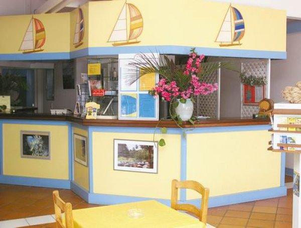 Karibea Camelia Residence-Trois-Ilets, Les Trois-Îlets