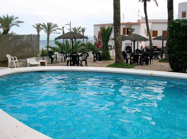 Hostal San Juan El Campello, Alicante