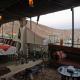 Candles Hotel, Petra