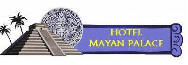 Hotel Mayan Palace II, Panajachel