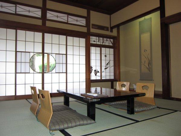 K's house Ito onsen, Ito(Shizuoka)