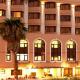 Madaba Inn hotel, Madaba