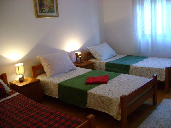 Hostel Sanja, Mostar