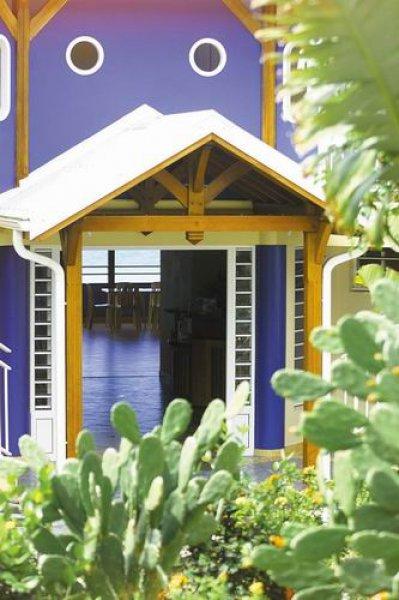 Karibea Corail Residence, Sainte Luce