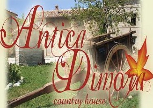 Antica Dimora Country House, Sarnano
