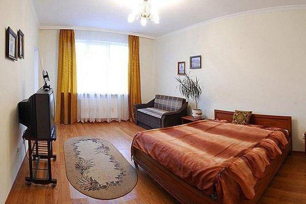 Grand Donetsk Hostel , Donetsk